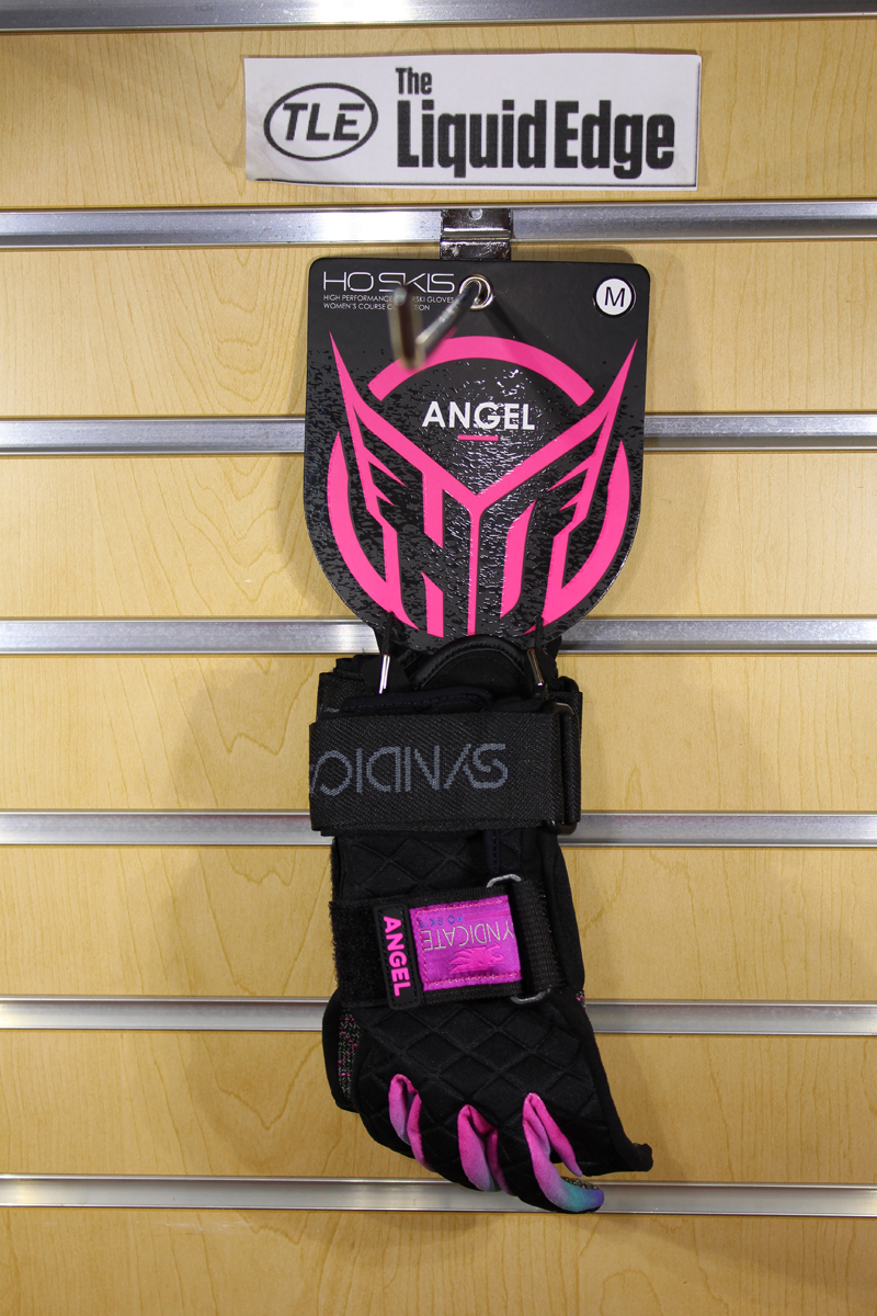 2019 HO Syndicate Angel Glove