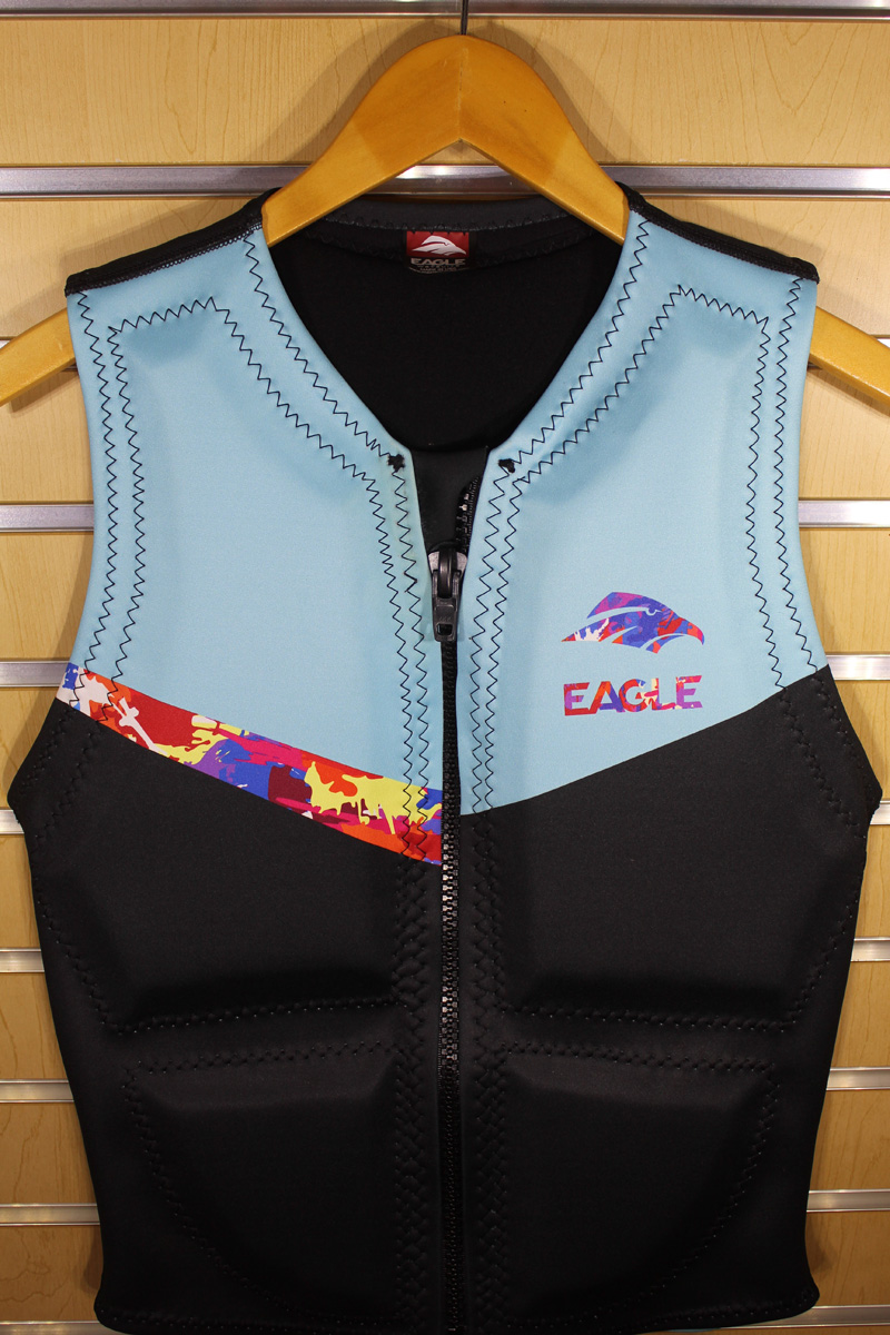 Eagle Apex Women's Vest
