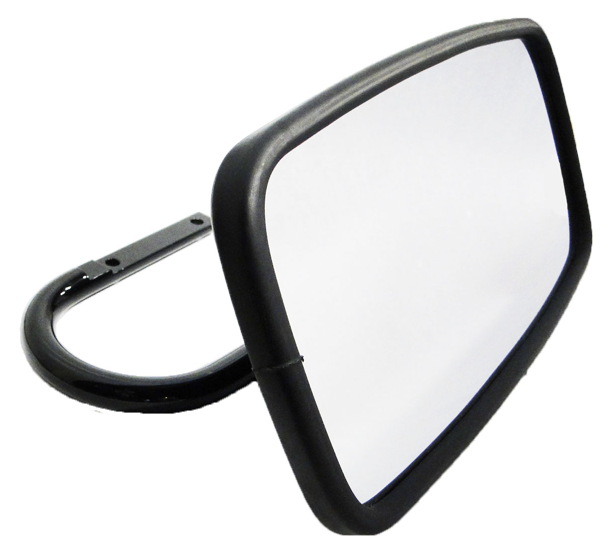 CIPA 7 X 17 Ski Mirror with Window Mount