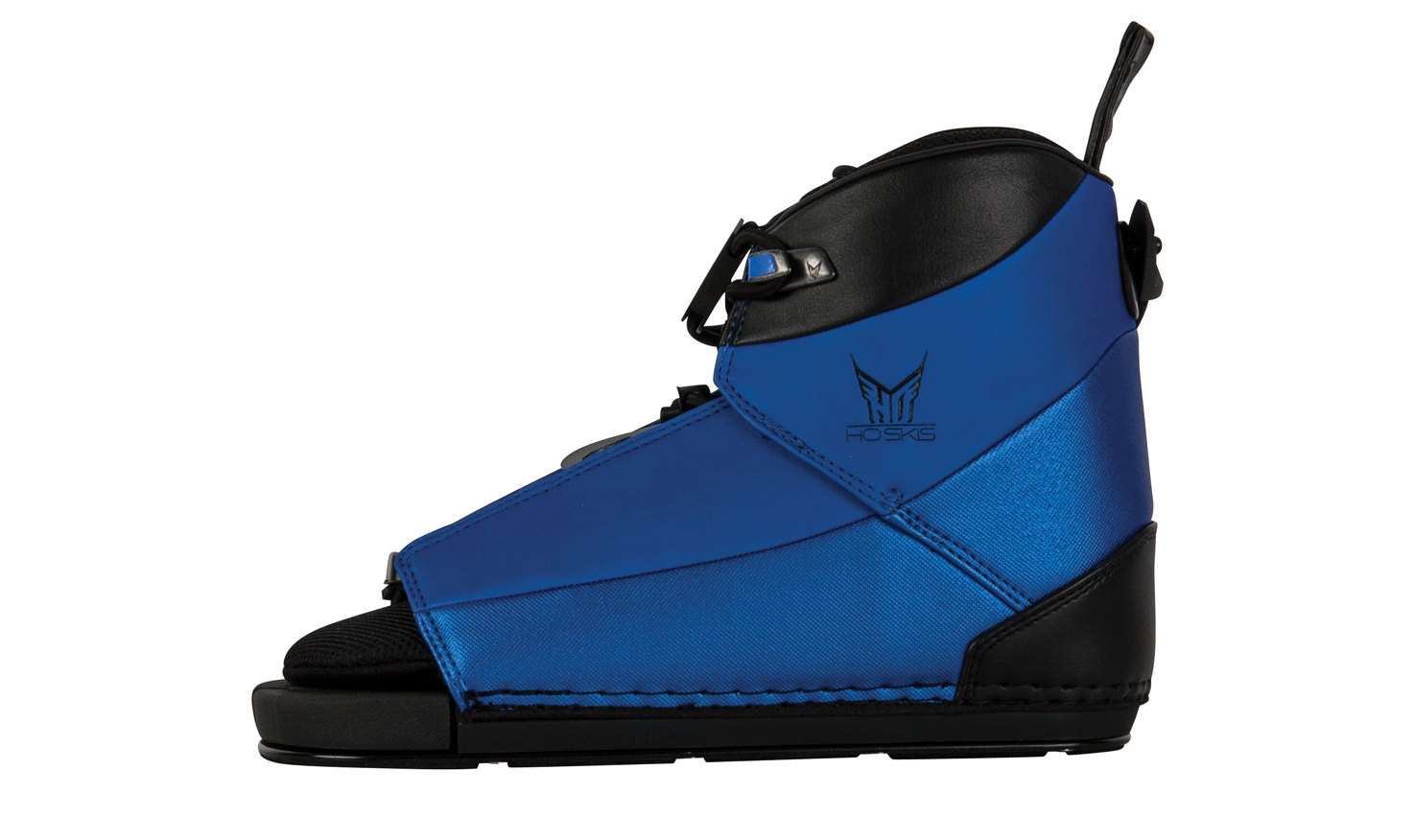 2015 HO XMax Direct Mount Binding Blue (HO Binding Size: 4-8)